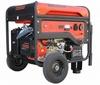 Генератор бензиновый  AGE 8500 D PLUS