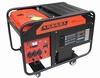 Генератор бензиновый AGE 12000 DZN PLUS (max 10.5кВт эл.ст. 220В, счетчик, автомат.)