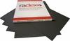 WPF Водостойкая шлифовальная бумага 230ммх280мм