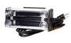 Ультрафиолетовый термосветильник Delta Kits 15см., 4Вт, 220В