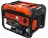 Генератор бензиновый AGE 3500 D (мах 2,8кВт электростарт)