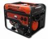 Генератор бензиновый AGE 6500 D (мах 5,5кВт электростарт)