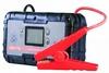 Конденсаторное пусковое устройствоATOM 1750 ULTRA CAPACITOR