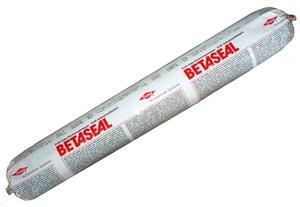 Клей для вклейки стекол Betaseal, 600мл.