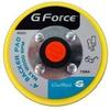 Диск-основа GlasWeld GForce D=100mm.