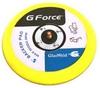 Диск-основа GlasWeld GForce D150mm