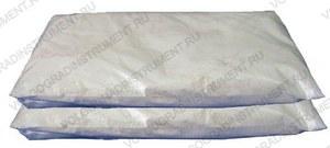 Фторопол-Порошок для полировки стекол, 1кг