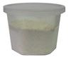 Фторопол-Порошок для полировки стекол 0,1 кг.