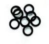 Поршневые кольца GM 96 (уп. 2 шт.)