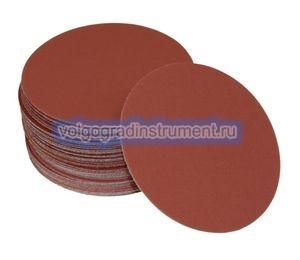 Шлифовальный диск 3000 grip HLSDI 3000-30, 30 шт.