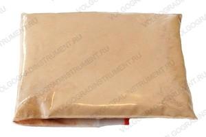 Полировальный порошок Ins-polish, 0.1 кг