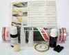 Teroson 8590 SET Набор для вклейки стёкол