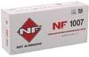 NF 1007 Набор для вклейки автомобильных стекол 310 мл.