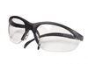 Очки для защиты органов зрения