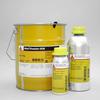 Очиститель Sika Cleaner-205 (5л)