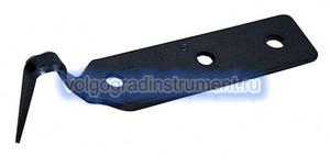 Специальное лезвия для ручного ножа, 31 мм., 1 шт.